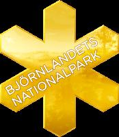 vandra i västerbotten - Björnlandets nationalpark