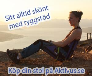 Aktivus.se